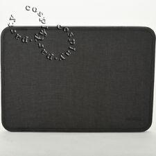 "Incase ICON Neoprene Sleeve Pouch MacBook Air Pro 11"" Case Cover w/Retina BLACK"