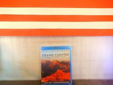 Grand Canyon: A Wonder of the Natural World (Blu-ray Disc, 2012)