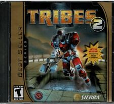 Lot of 15 Tribes 2 Pc Brand New Sealed Jewel Case