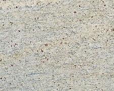 CAMPIONE Kashmir Bianco Granito & Muro Piastrelle