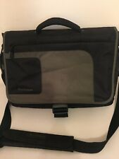Lenovo Laptop Canvas Bag