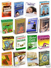 GREAT 150 E-BOOKS COLLECTION WITH RESELL RIGHTS