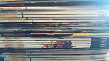 Nintendo Power Magazines (Over 50 mags to choose from)