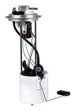 Airtex//Carquest Fuel Pump Module E3818M For Chevrolet GMC Silverado 1500 09-13