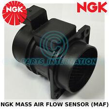 NGK Mass Air Flow (MAF) Sensor Meter - Stk No: 90144, Part no: EPBMWT6-A001H