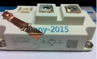 NEW MODULE   SKM400GB12V    ORIGINAL MANUFACTURER JSB