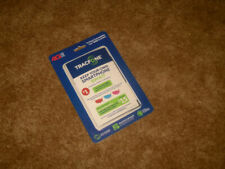 TracFone BYOP Bring Your Own Phone SIM Card Activation Kit