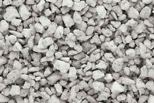 Woodland c1279 escarpés, gris, moyen