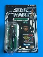 STAR WARS VINTAGE COLLECTION IMPERIAL NAVY COMMANDER VC94 UNPUNCHED