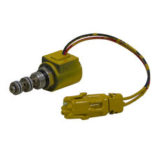 Hydraforce Sv08 30 12 Volt Dc 3 Way Hydraulic Control Valve Cartridge 9 11772