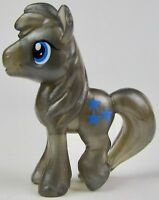 My Little Pony Friendship Is Magic Twilight Sky 2 Inch Figure MLP