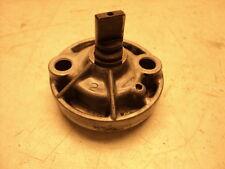 Honda CH125 CH 125 Elite #5112 Oil Pump