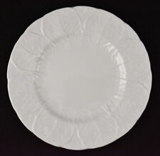 """Wedgwood Countryware Salad Plate (8"""")"""