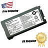 CF-30 CFVZSU46AU Laptop Battery for Panasonic Toughbook CF-31 CF-53 CF-VZSU46