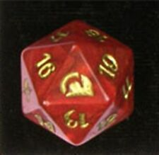 MAGIC FROM THE VAULT REALMS DADO - DICE