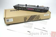 DELL Legacy Expansion Porta Latitude Di precisione PR04X NEW 430-3115 452-10775