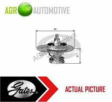 GATES COOLANT THERMOSTAT OE QUALITY REPLACE TH03182G1
