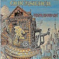 What About Me, Quicksilver Messenger Service, Good