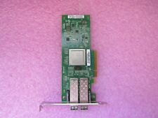 6T94G 8GB DUAL PORT HBA PCI-E QLE2562 FH P