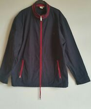 Cotton Traders Men's Cotton jacket XL