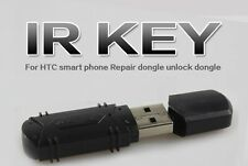 HTC IR Key Dongle l Unlocking Solution
