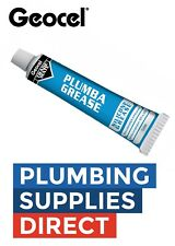 Silicone Grease Plumbing in Home Plumbing Materials for sale