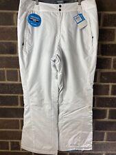 Columbia Modern Mountain 2.0 Waterproof Insulated Snow Pants Women's Size 2X