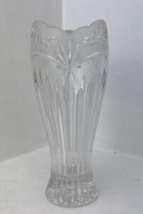 Decorative Vase Nachtmann 20cm tall (Z13)