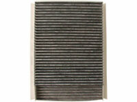 For 2016-2019 Mercedes Metris Cabin Air Filter 38145JW 2017 2018