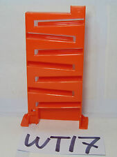 CHAIN LIGHTING DOMINO SUPER SHOW REPLACEMENT PARTS STARTER MAZE