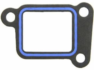 For 2005-2013 Nissan Armada Thermostat Gasket Felpro 72121GJ 2006 2007 2008 2009