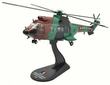 Amercom  Helicopter 1:72 Eurocopter AS532 Cougar French Army France 2000 ACHY50