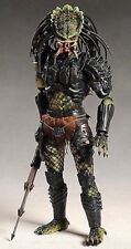 Predator 2 Lost Predator 1/6th Scale Hot Toys Collectible Action Figures