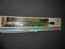 Eheim sludge extractor 3530 boxed + instructions