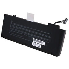 "BATTERIA COMPATIBILE PER APPLE MACBOOK PRO 13"" A1322 MB990LL/A MB991LL/A A1278"