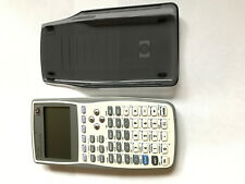HP 39gs SAT/AP Graphing Calculator CALCULATRICE