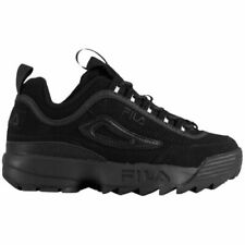 Fila Girls' Athletic Shoes for sale | eBay