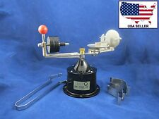 Dental Lab Laboratory Centrifugal Casting Machine Original dentQ 010-dq-1