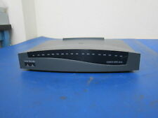 Cisco 804 ISDN Router - Great Deal!