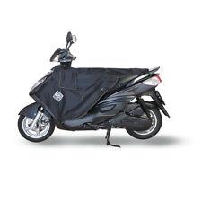 Tucano Urbano Honda Scooter Leg Cover Termoscud R068X Yamaha Cygnus MBK Flame X