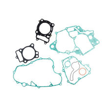 Tusk Complete Gasket Kit Set Top And Bottom End HONDA CRF150R CRF150RB CRF 150R