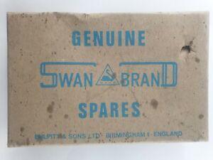 Vintage Swan Kettle Element Number 142
