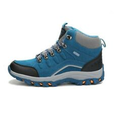 Hiking Shoes Shoes Non-slip Trail Shoes Warm Waterproof Best High Quality