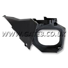 GENUINE KTM 250SX-F SX-F 250 2007-2010 Black Right Airbox Part Air Box Plastics