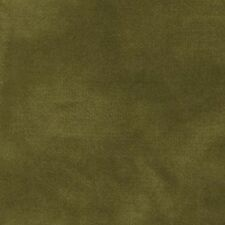 Color Wash Woolies Flannel By Maywood Studio - Olive Branch  #G2