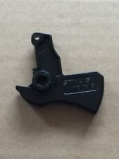 Stihl 1118-182-1006 Throttle Trigger Genuine Stihl Part