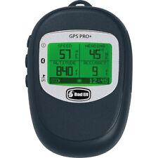 Mala Elf Bluetooth GPS Pro + Be-Gps-2300