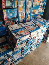 New listing 100 Units Ryobi Power Paint Sprayers Ssp050 Wholesale 💲Money Maker 💲 Look