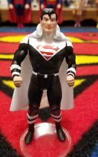 Custom Super Powers Justice Lords Superman (Read Description)