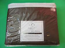 price of Supreme Pillows Travelbon.us